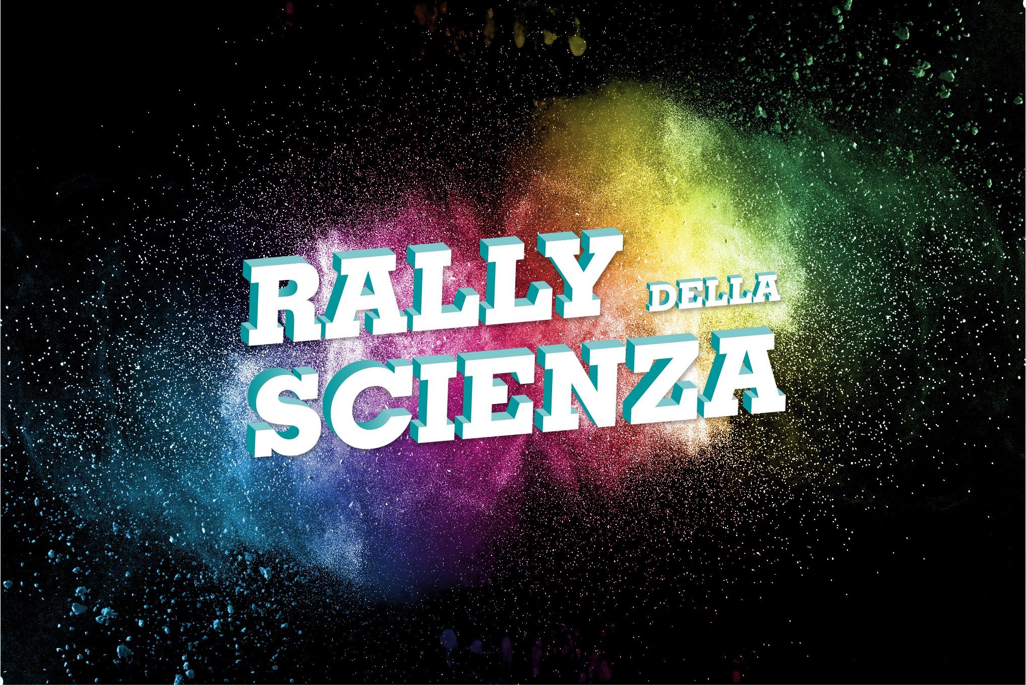 Rally della Scienza